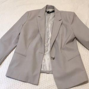 Zara Jackets & Coats - Zara basic blazer